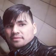 sadrudins's profile photo