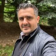 mulkyr's profile photo