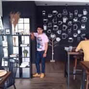 narongchaik599116's profile photo