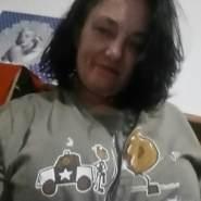 miszperf's profile photo