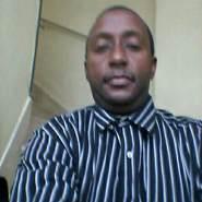 guilhermes977594's profile photo