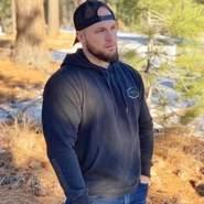 scottjeff863's profile photo