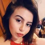 sanael13323's profile photo