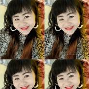 nishemonnishemonbaby's profile photo