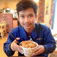 tonn658's profile photo