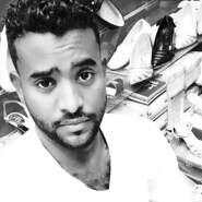 mhmd286793's profile photo