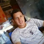 andresp205539's profile photo
