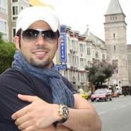 sapyeir's profile photo