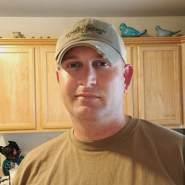 bennett944335's profile photo