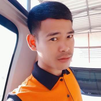 userelio671_Saraburi_Độc thân_Nam