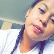 Emelincita's profile photo