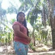yeimeli's profile photo