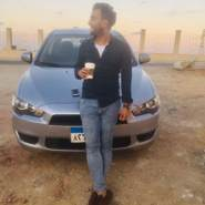 walidf939847's profile photo