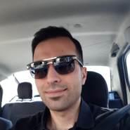 mohammadj583507's profile photo