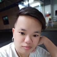 user_vac485's profile photo