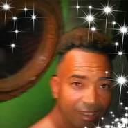 rafaeld365933's profile photo