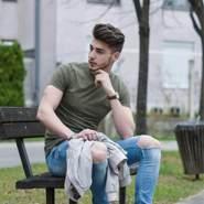 fnujgbgvv's profile photo
