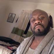 kelvinr921081's profile photo