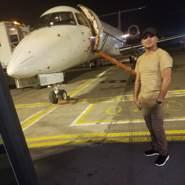 ahmed93510's profile photo