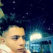 userrtwga06189's profile photo