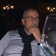 ali3892's profile photo