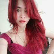 SASSYNUN's profile photo