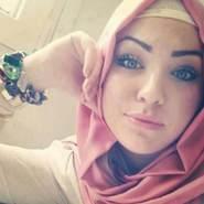 ailsha109355's profile photo