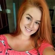 darla45890's profile photo