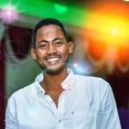 fatahe50181's profile photo