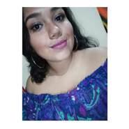 grecia_338's profile photo