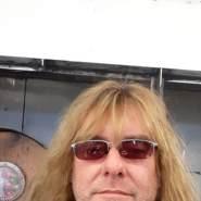 lindsays258154's profile photo