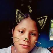 herminiar12's profile photo