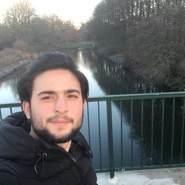 mhamads638737's profile photo