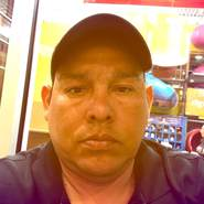 diegomanuelflores's profile photo
