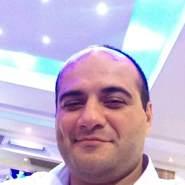 danielm35089's profile photo