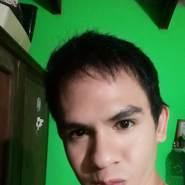 jorgee545585's profile photo