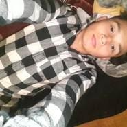 wesley543315's profile photo