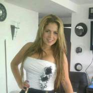 cutelaura147's profile photo