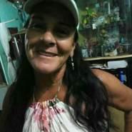 mariad141446's profile photo