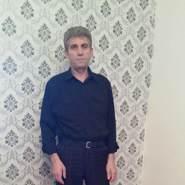 emins60's profile photo