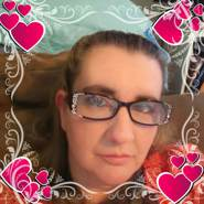 pennyp915098's profile photo