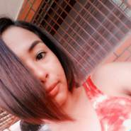 saaracohenk's profile photo