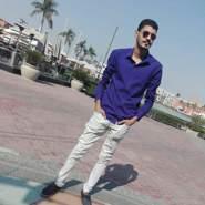 mohamedy493388's profile photo
