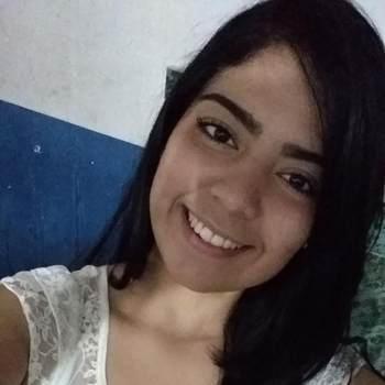 monica589325_Distrito Capital_Solteiro(a)_Feminino