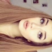 eliza073880's profile photo