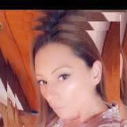 katheringamezfetiva's profile photo