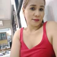 jenniferc861739's profile photo