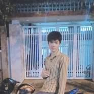 user_zg287's profile photo