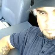 pedrol981251's profile photo