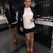 lauran509697's profile photo